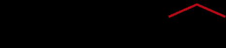 Μεσιτική Μπαρπαγιάννης